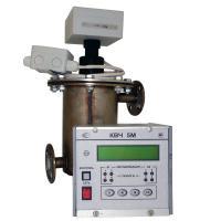 Анализатор жидкости кондуктометрический КВЧ-5М - фото