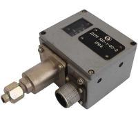 Датчик-реле давления ДЕМ 102-1-02-2 - фото №1