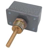 Датчик-реле температуры ДРТ-ЖД-хх-М18 - фото