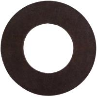 Фрикционный диск 85x45x4 - фото №1