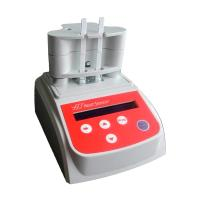 Инкубатор HeatSensor APP032