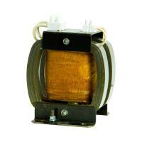 Однофазный трансформатор напряжения ТОСН-0,25 - фото