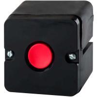 Пост управления кнопочный ПКЕ-222-1 У3 - фото