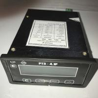 Прибор измерительный и регулирующий РТЭ-4.1Р - фото №1