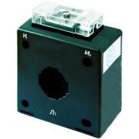 Трансформатор тока ТТН-150 - фото