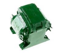 Трансформаторы анодные ТА (частота 50 Гц) - фото